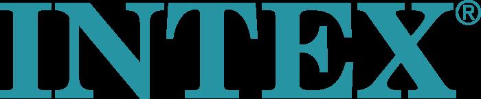 INTEX Schweiz